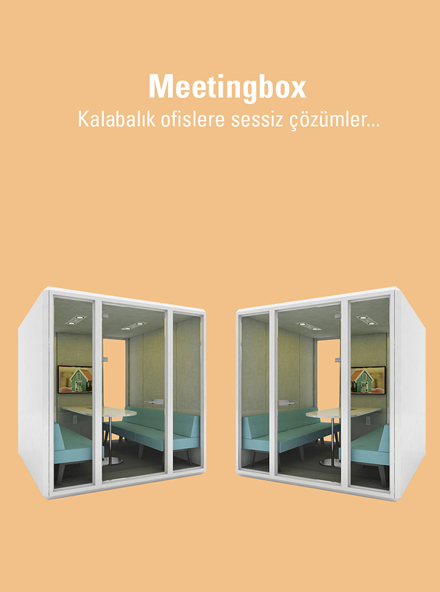 MEETINGBOX